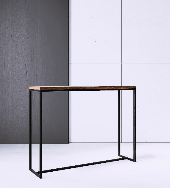 "consol table ""SIMPLE"""